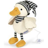 Sterntaler Musical Toy Medium Edda 6011624