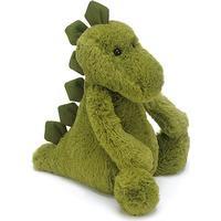 Jellycat Bashful Dino 31cm