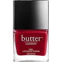 Butter London Nail Lacquer Saucy Jack 11ml