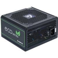 Chieftec Eco GPE-500S 500W