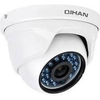 Qihan QH-V270SC-5O