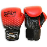 JTC Combat Red Devil