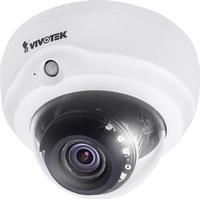 Vivotek FD9181-HT