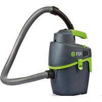 IPC Fox II Dry
