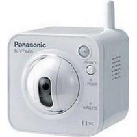 Panasonic BL-VT164W
