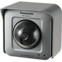Panasonic WV-SW175