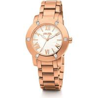 Bellamia Boutique Folli Follie Donatella Watch Rose Gold