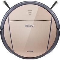 Ecovacs Deebot 83
