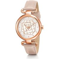 Bellamia Boutique Folli Follie Pink Santorini Watch