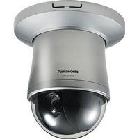 Panasonic WV-SC386