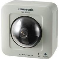 Panasonic WV-ST165