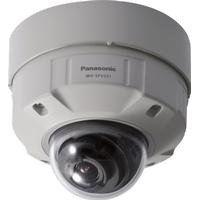 Panasonic WV-SFV531