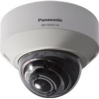 Panasonic WV-SFN311A