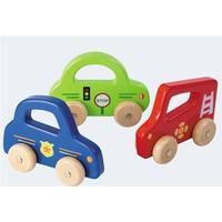 Jouéco Cars 80016