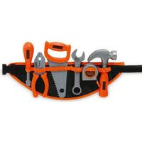 Smoby Black+Decker Tool Belt