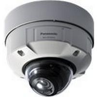 Panasonic WV-SFV631L