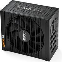 Be quiet! Power Zone 1000W