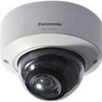 Panasonic WV-SFR311