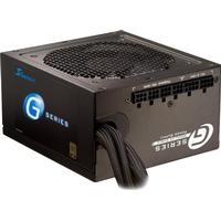 Seasonic G-550 550W