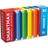 Smartmax XT Extra Långa Stänger 6st