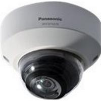 Panasonic WV-SFN310