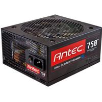 Antec HCG M 750M 750W