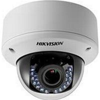 Hikvision DS-2CE56D5T-AVPIR3Z