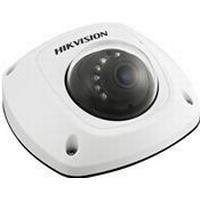 Hikvision DS-2CD2512F