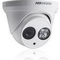 Hikvision DS-2CE56D5T-IT3