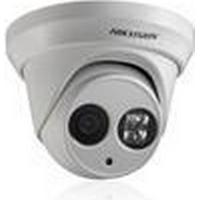 Hikvision DS-2CD2342WD-I(6MM)