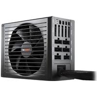 Be quiet! Dark Power Pro 11 650W