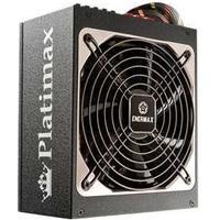 Enermax Platimax 750W