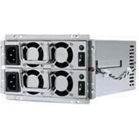 Chieftec MRW-5600G 1200W