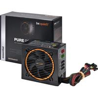 Be quiet! Pure Power L8 430W