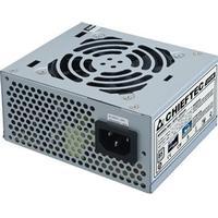 Chieftec Smart SFX-250VS 250W