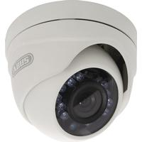 ABUS HDCC31500