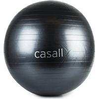 Casall Gym Ball 70cm