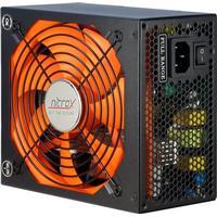 Inter-Tech Coba Nitrox Nobility 900W