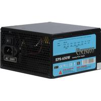 Inter-Tech Energon EPS-650W