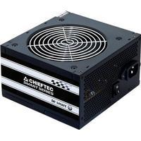 Chieftec Smart GPS-600A8 600W