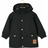Mini Rodini Pico Jacket - Black