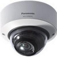 Panasonic WV-SFR631L