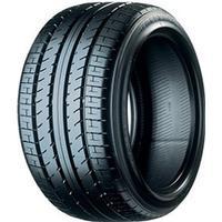 Toyo Proxes R31A 195/45 R16 80W