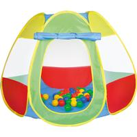 Knorrtoys Bellox with Balls 55323