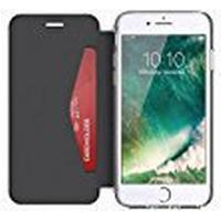 Griffin Reveal Wallet Case (iPhone 6/6S/7)
