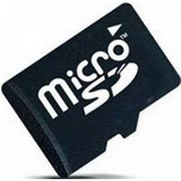MICROMEMORY 16GB MicroSDHC Class 10