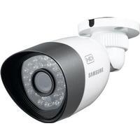 Samsung SDC-8440BC