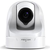 Foscam FI9826P