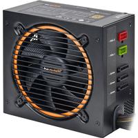 Be Quiet Pure Power L8 630W