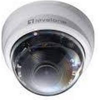 LevelOne FCS-4201